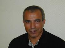 A.Zerrouki